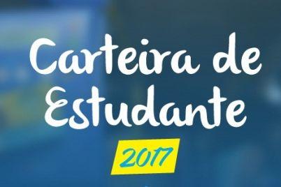 CARTEIRA-DE-ESTUDANTE-2.jpg