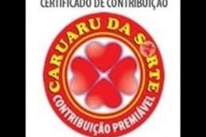 CARUARU-DA-SORTE.jpg