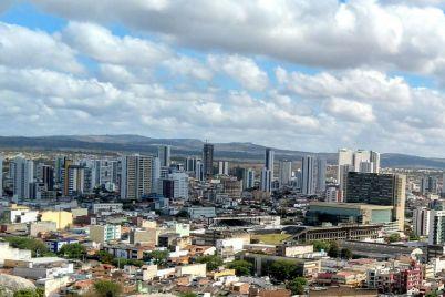 CARUARU-foto-Izaias-Rodrigues.jpg