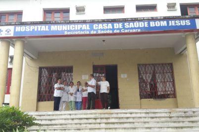 CASA-DE-SAÚDE-BOM-JESUS-1.jpg