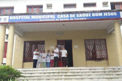 CASA-DE-SAÚDE-BOM-JESUS-2.jpg
