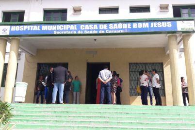 CASA-DE-SAÚDE-BOM-JESUS-foto-Edvaldo-Magalhães.jpg