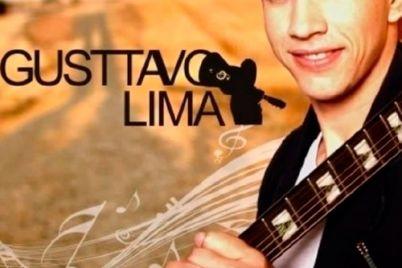 CD-Gusttavo-Lima-Revelação-2009.jpg