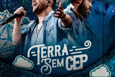 CD-Jorge-Mateus-Terra-Sem-CEP-Ao-Vivo-2018.jpg