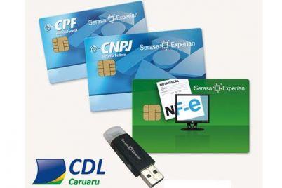 CDL.jpg