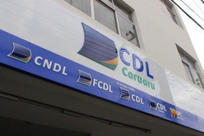 CDL-Caruaru-1.jpg