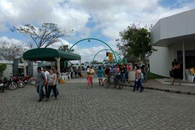 CEMITÉRIO-PARQUE-DOS-ARCOS-2.jpeg