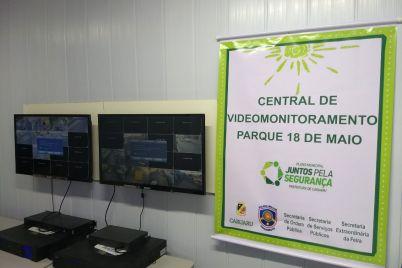 CENTRAL-DE-MONITORAMENTO-1.jpeg