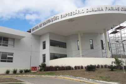 CENTRO-DE-CONVENÇÕES-CARUARU-Edvaldo-Magalhães-1.jpg