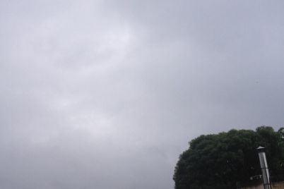 CHUVA-CARUARU.jpg