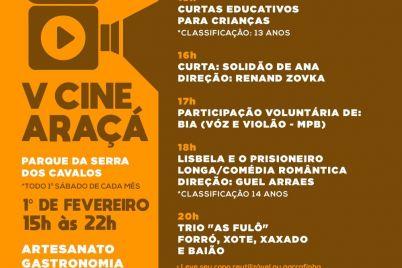 CINE-ARAÇÁ-e1580462936488.jpg