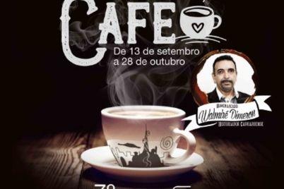 CIRCUITO-CAFÉ.jpg