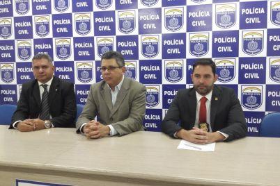 COLETIVA-POLÍCIA-CIVIL.jpg