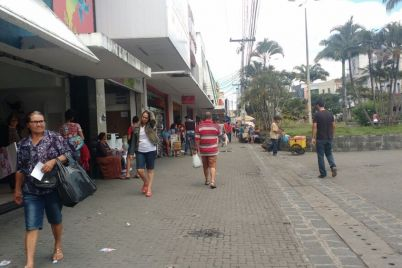 COMÉRCIO-Caruaru-6-Karlla-Oliveira.jpg
