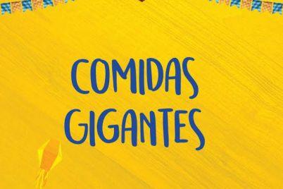 COMIDAS-GIGANTES-1.jpg