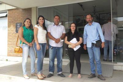 COMISSÃO-SULANQUEIROS.jpg