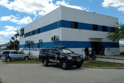 COMPLEXO-1-foto-Izaias-Rodrigues.jpg