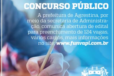 CONCURSO-PÚBLICO-AGRESTINA-PE.png