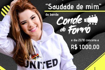 CONDE-DO-FORRO.jpg