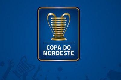 COPA-DO-NORDESTE.jpg