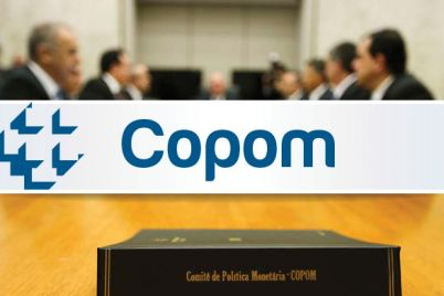 COPOM.jpg