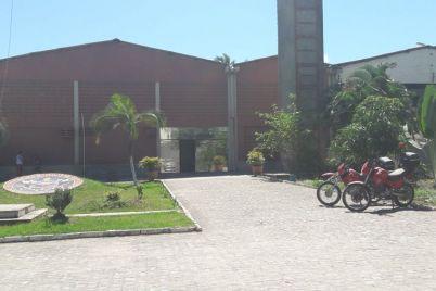 CORPO-DE-BOMBEIROS-2-Edvaldo-Magalhães.jpg