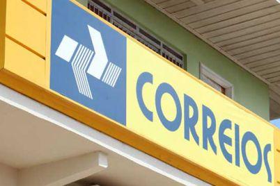 CORREIOS-1.jpg