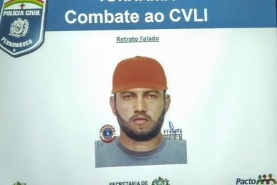 CRIME-TORITAMA-1.jpg