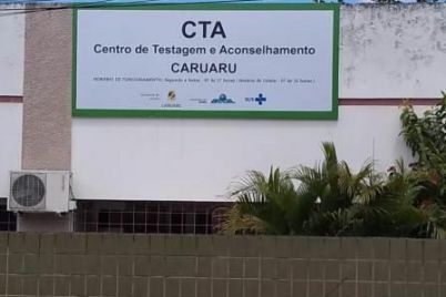 CTA-Foto-Divulgação.jpg