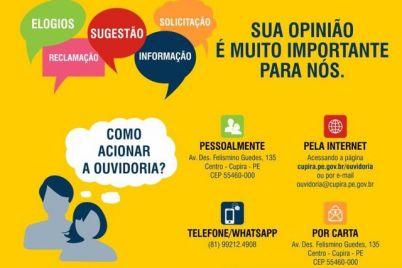 CUPIRA.jpg