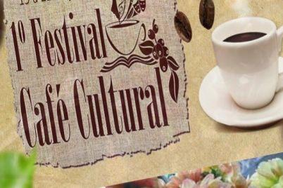 Café-Cultural.jpg