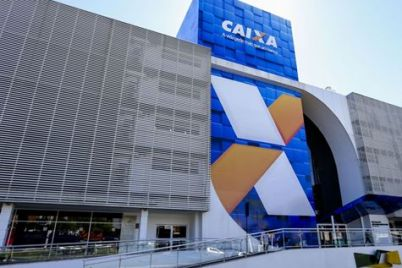 Caixa-Agência-Brasil-1.jpg