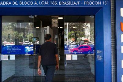 Caixa-Agência-Brasil.jpg