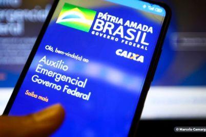 Caixa-foto-Marcelo-Camargo-Agência-Brasil.jpg