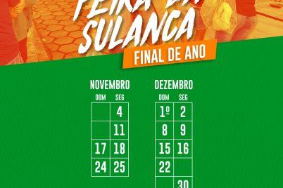 Calendário-Sulanca.jpg