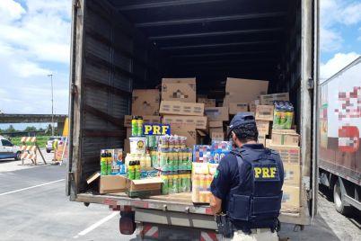 Caminhão-Alimentos-2.jpeg