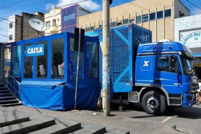 Caminhão-Caixa-foto-Karlla-Oliveira.jpg
