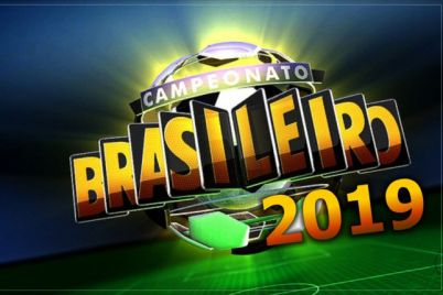 Campenato-Brasileiro.jpg