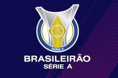 Campeonato-Brasileiro.jpg