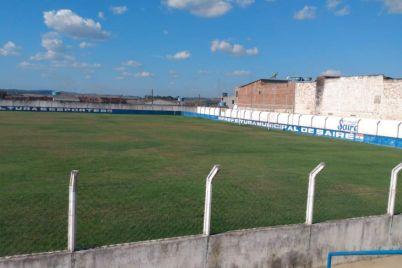 Campo-Sairé.jpg