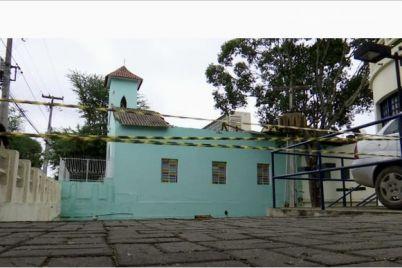 Capela-São-Sebastião-foto-whatsapp.jpg