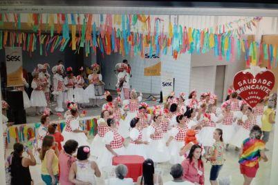 Carnaval-Idosos_Caruaru.jpg