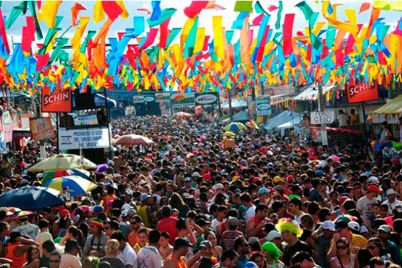 Carnaval-de-Bezerros.jpg