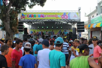 CarnavaldeGaranhuns_BoaVista_DanielaBatista_28021718.png
