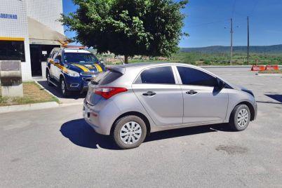 Carro-São-Caetano.jpeg
