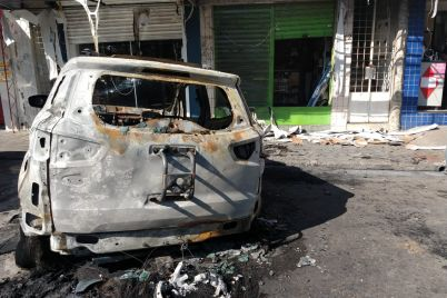 Carro-incendiado.jpg