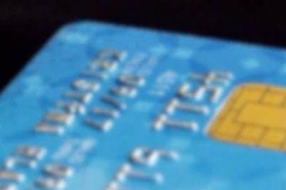 Cartão-Celpe.jpg