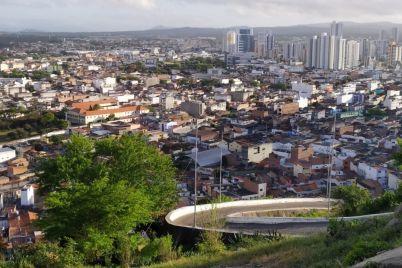Caruaru-14-foto-Izaias-Rodrigues.jpg