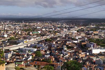 Caruaru-15-foto-Izaias-Rodrigues.jpg