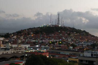 Caruaru-5-foto-Edvaldo-Magalhães.jpg